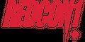 Redcon1 Canada logo