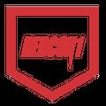 RedCon1Official Logo