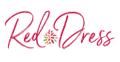 Red Dress Logo