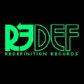 Redefinition Records Logo