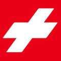 +RED Elixir Logo