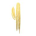 Redemption Market Logo