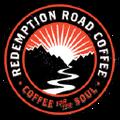 Redemption Road Coffee Logo