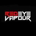 REDEYE Vapour Logo