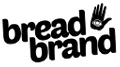 the redf Logo