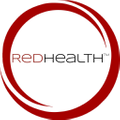 RedHealth Logo