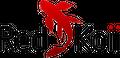 Red Koii Logo