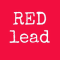 Red Lead logo