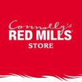 redmillsstore.co.uk Logo