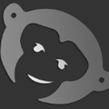RedMonkey Sports Logo