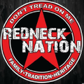 Redneck Nation Logo