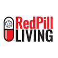 Redpill Living Coupons and Promo Codes