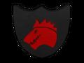 RED PRESTIGE Eyewear Logo