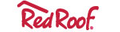 Red Roof Logo