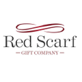 Red Scarf Gift Co Logo