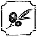 Red Stick Spice Logo