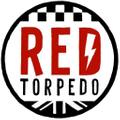 Red Torpedo Logo