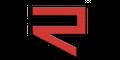 Redzone Cases logo