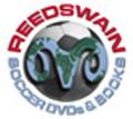 Reedswain Logo