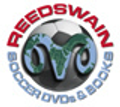 Reedswain USA Logo
