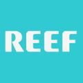 Reef Canada Logo