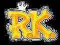 Reef Kingz Logo