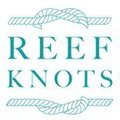 Reef Knots Logo