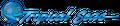 Reef Safe Sun USA Logo