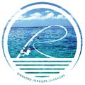 Reelaxed Apparel Logo