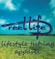 Reel Life Logo