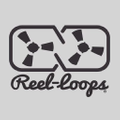 Reel Loops Logo