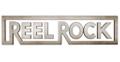 REEL ROCK Film Tour Logo