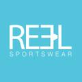 Reel Sportswear Logo