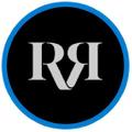 Reflected Image Motorsports Logo