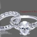 Reflections Fine Jewelry Logo