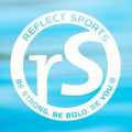 Reflect Sports Logo
