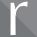 Reflekt Skincare Logo