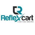 ReflexCart USA Logo
