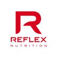 Reflex Nutrition Logo