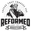 Reformed Roasters Logo