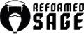 TheReformedSage USA Logo