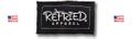 Refried Apparel Logo