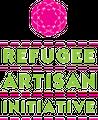 Refugee Artisan Initiative Logo