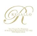 Regallo Australia Logo