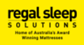 Regalsleepsolutions Coupons and Promo Codes