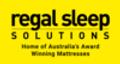 Regal Sleep Solutions Australia Logo