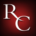 Regency Chess Logo