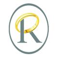 www.regencyjewellers.com.au Logo