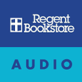 Regent College Audio Logo