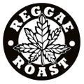 Reggae Roast UK Logo